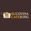 bucovinacatering
